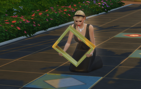 The Sims 4 Get Famous Review