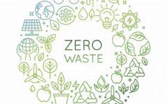 A Zero Waste Life style