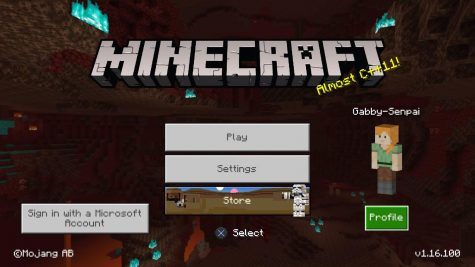 Why Minecraft Is An Amazing Game